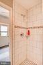 Upper level full bath 3 - 34876 PAXSON RD, ROUND HILL