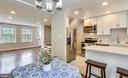 Welcome home! - 4833 28TH ST S #A, ARLINGTON