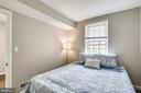 Another view - 4833 28TH ST S #A, ARLINGTON