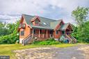 Welcome home - 34876 PAXSON RD, ROUND HILL
