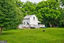 Guest house for visitors or rent it for income! - 34876 PAXSON RD, ROUND HILL