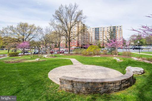 7333 NEW HAMPSHIRE AVE #416
