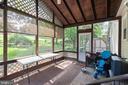 3 Seasons Porch - 265 LONGFORD CT, FREDERICK