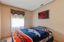 Bedroom 2 - 265 LONGFORD CT, FREDERICK