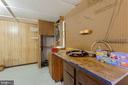 Work Shop - 265 LONGFORD CT, FREDERICK