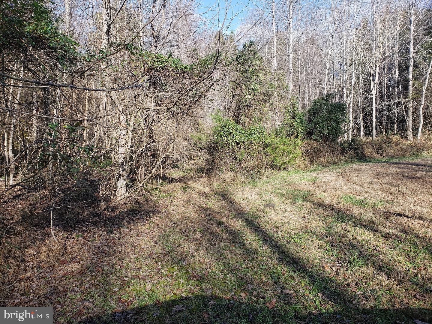 Land for Sale at Old Mill Rd #23 Unionville, Virginia 22567 United States