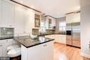 - 4514 GARRISON ST NW, WASHINGTON