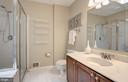 Bathroom - 8873 WINDING HOLLOW WAY, SPRINGFIELD