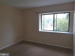 Master Bedroom - 7581 MARGATE CT #202, MANASSAS