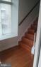 Foyer 2 - 1671 S HAYES ST #B, ARLINGTON