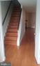 Foyer - 1671 S HAYES ST #B, ARLINGTON