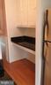 Laundry room - 1671 S HAYES ST #B, ARLINGTON
