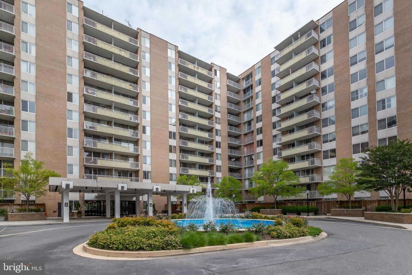 Single Family for Sale at 3001 Veazey Ter NW #1003 Washington, District Of Columbia 20008 United States