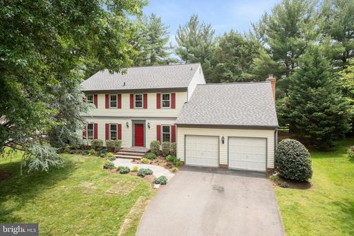 26 FARM HAVEN CT