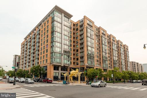 475 K ST NW #424