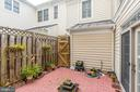 - 3744 MARY EVELYN WAY, ALEXANDRIA