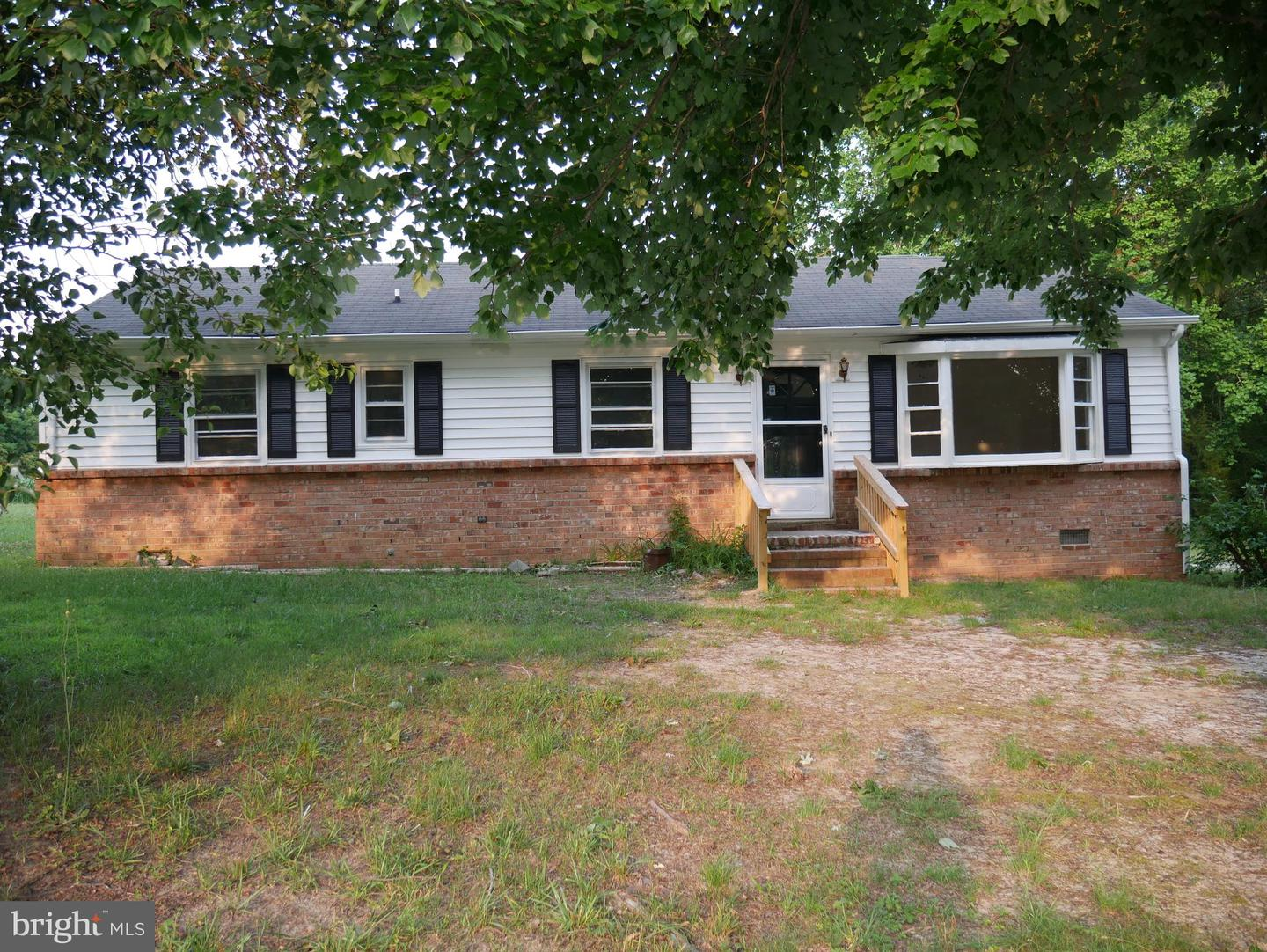 Single Family Homes for Sale at Newtown, Virginia 23126 United States
