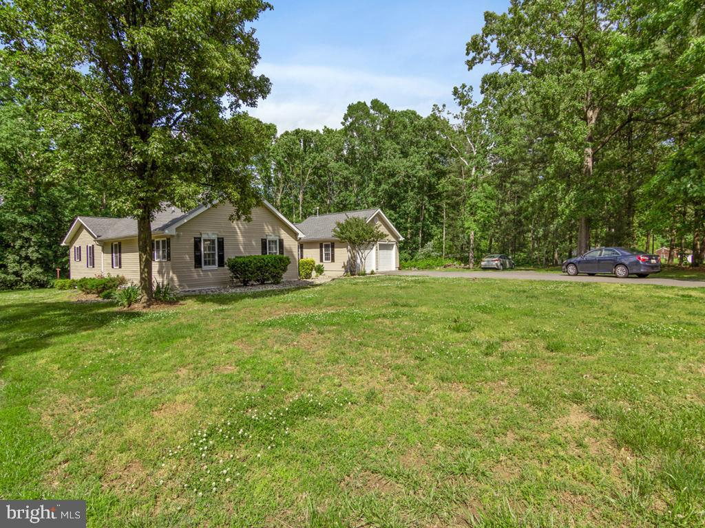 Additional photo for property listing at  Spotsylvania, Virginia 22553 Estados Unidos