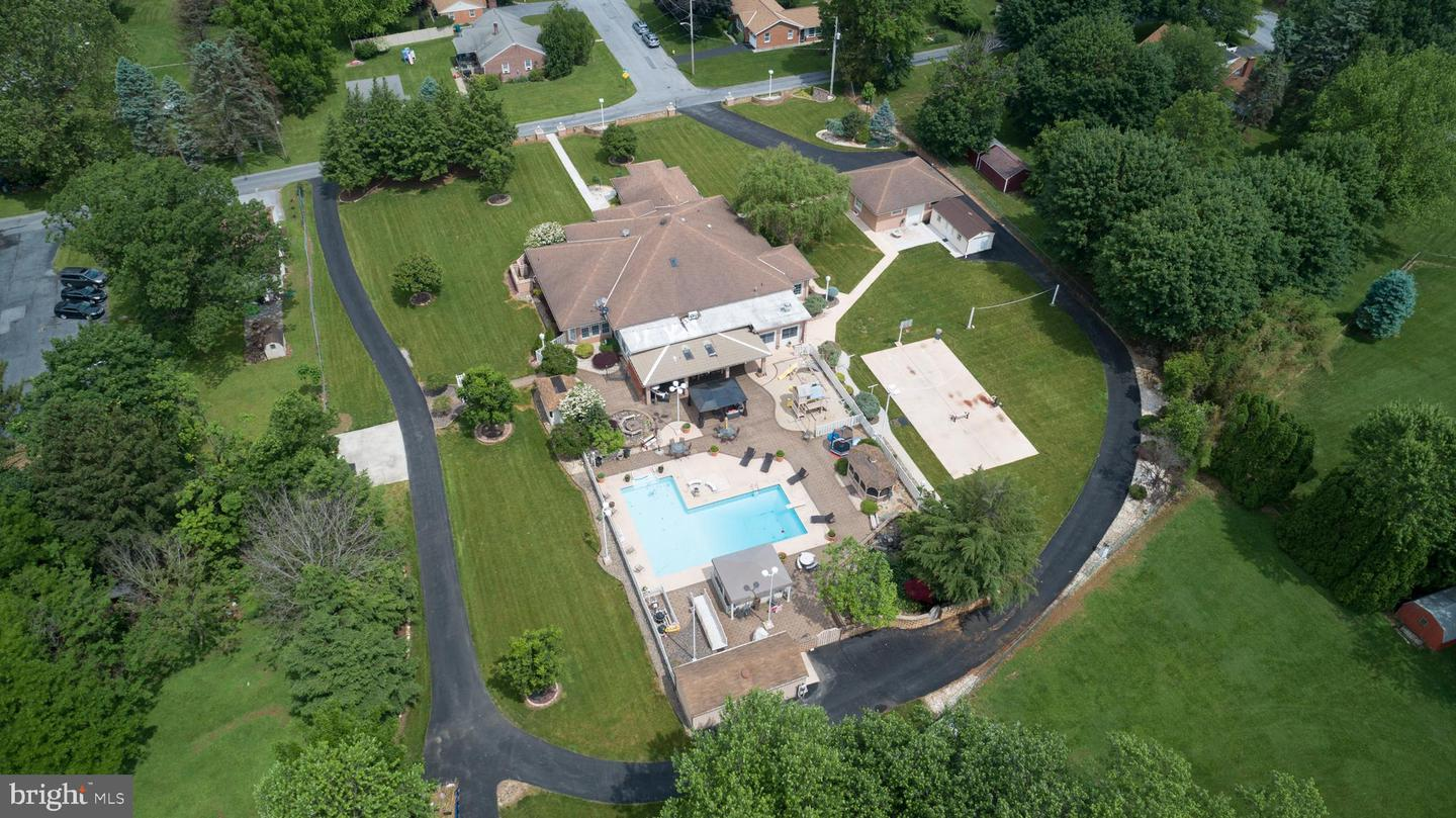 Additional photo for property listing at  Lebanon, Pennsylvanien 17042 Vereinigte Staaten