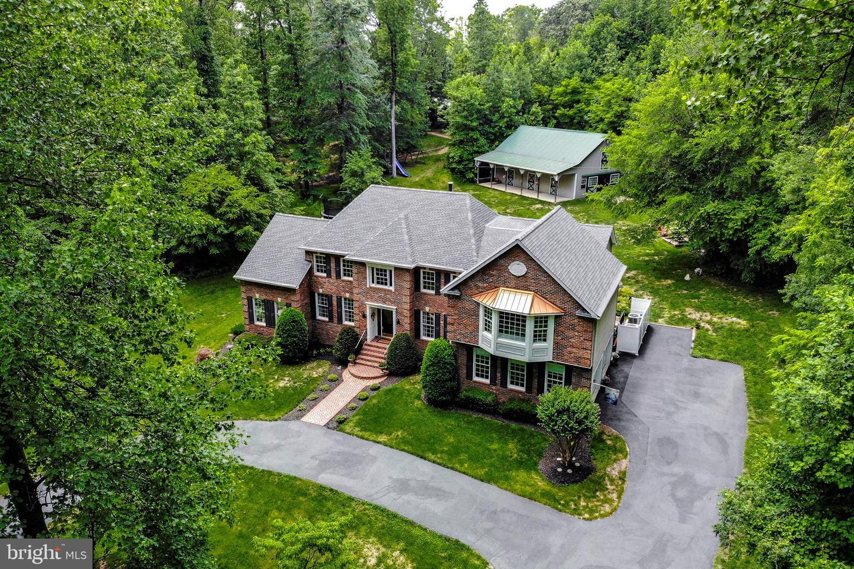upper marlboro maryland united states luxury real estate homes rh ttrsir com