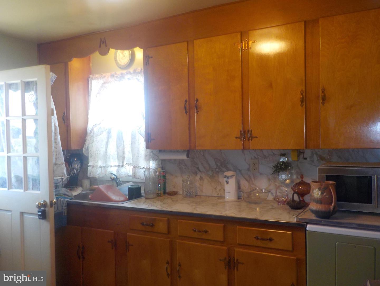 Additional photo for property listing at  East New Market, Мэриленд 21631 Соединенные Штаты
