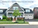 Open Concept Home with 3900 finished square ft - 17152 GULLWING DR, DUMFRIES