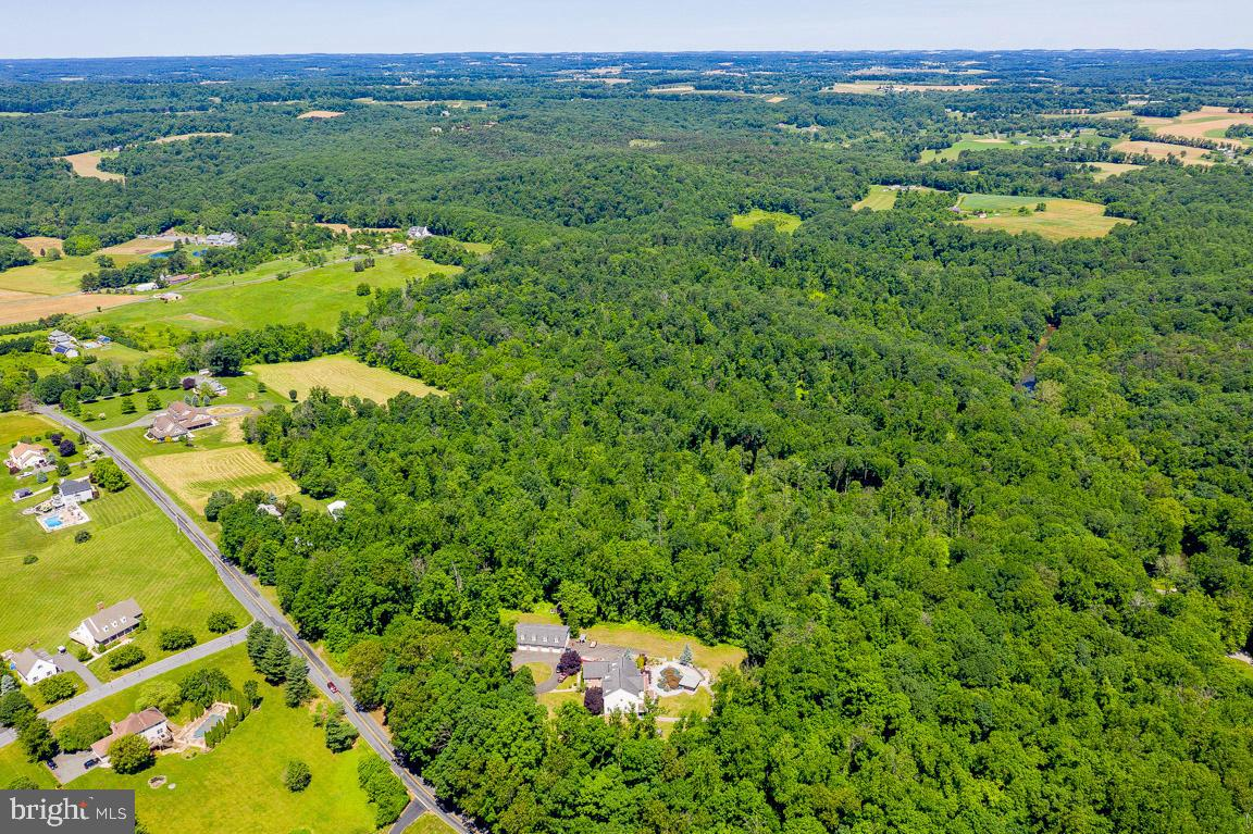 Land for Sale at Forest Hill, Maryland 21050 United States