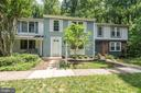Easy Access to the Trails - 11712 MOSSY CREEK LN, RESTON