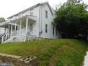 Exterior General - 4656 HAYES ST NE, WASHINGTON