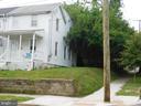 Exterior Front - 4656 HAYES ST NE, WASHINGTON