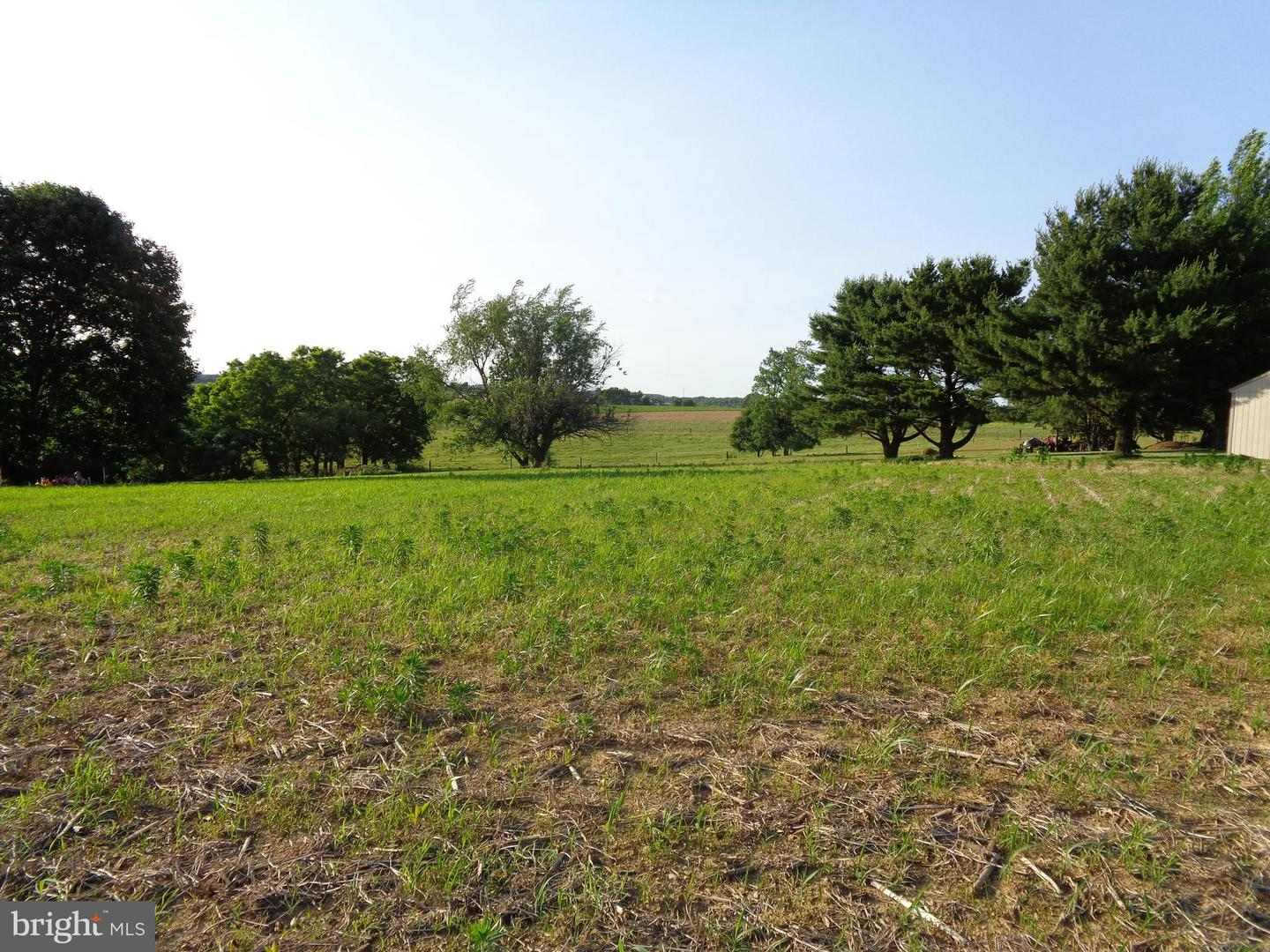 Land for Sale at Drumore, Pennsylvania 17518 United States