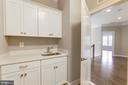Laundry Room - 4339 26TH ST N, ARLINGTON