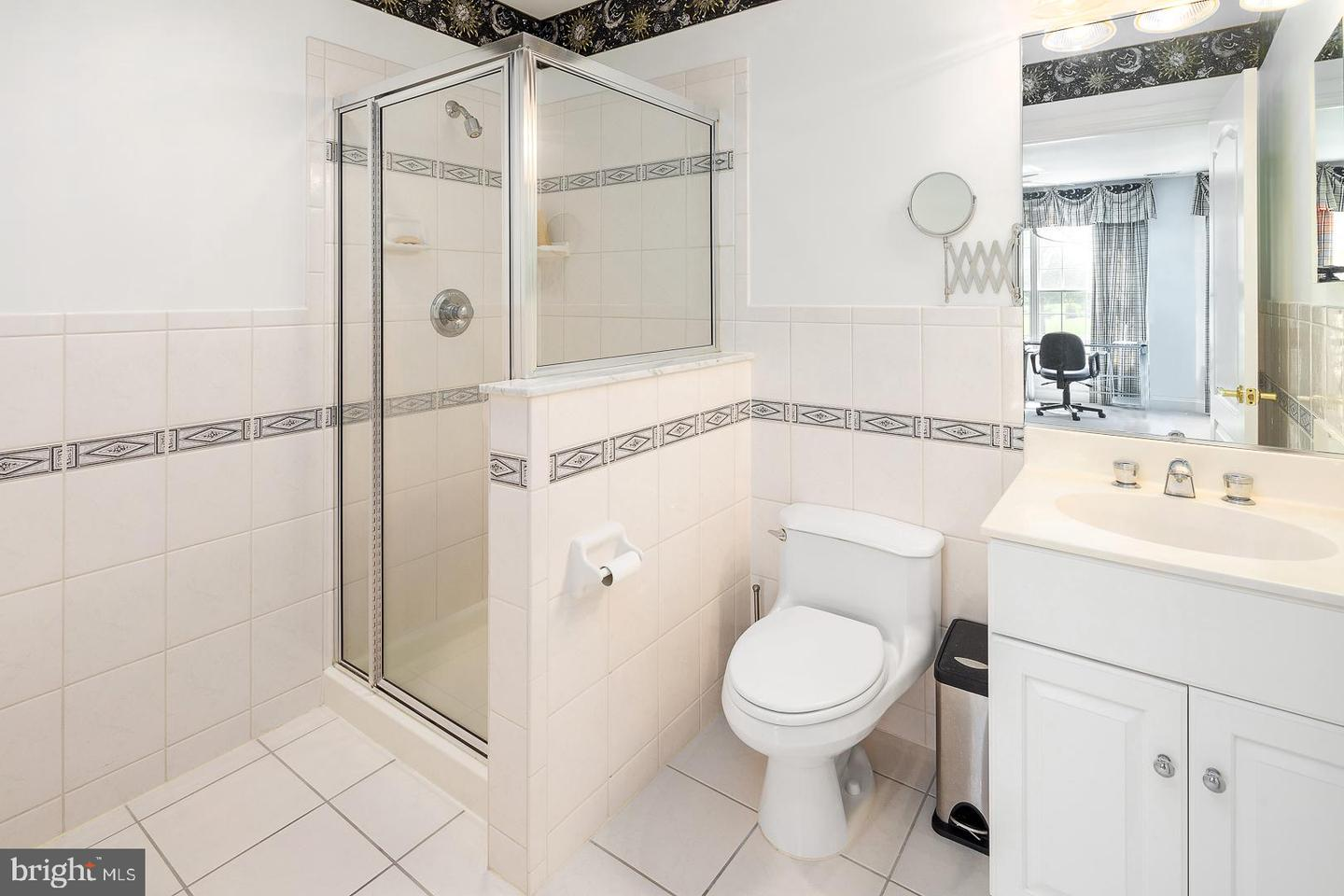 Additional photo for property listing at  Titusville, New Jersey 08560 United States