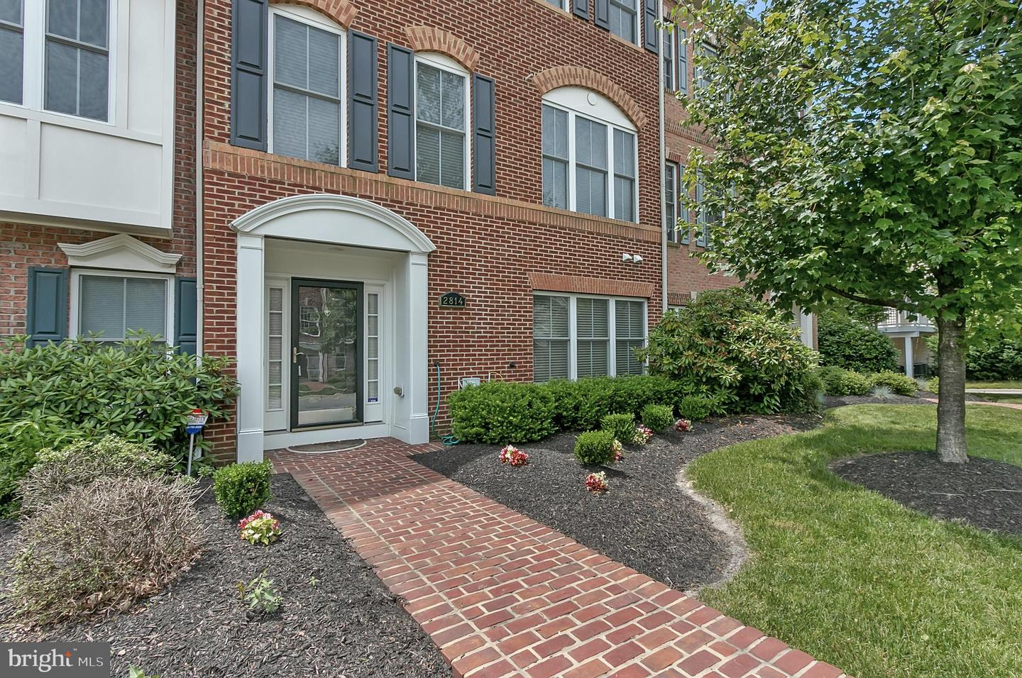 Additional photo for property listing at 2814 Galeshead Dr Upper Marlboro, Maryland 20774 United States