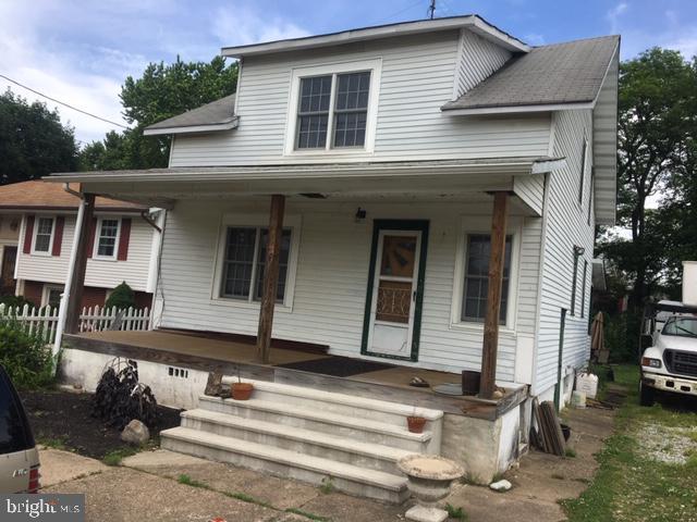 40 3RD Avenue  Hamilton, New Jersey 08619 Vereinigte Staaten