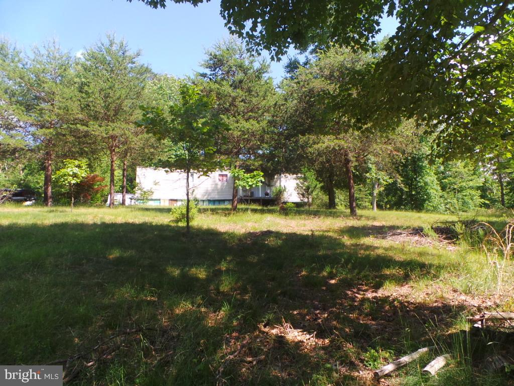 Land for Sale at 327 Preston Unger Berkeley Springs, West Virginia 25411 United States