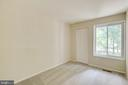 Second Bedroom - 2316 SOUTHGATE SQ, RESTON
