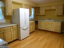 Additional photo for property listing at 114 Aiken Ln Clear Brook, Virginia 22624 United States