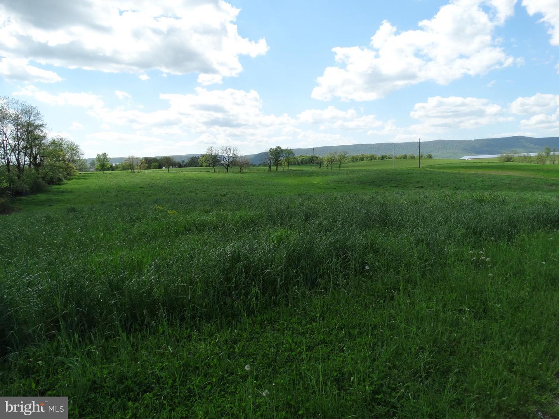 Land for Sale at Newburg, Pennsylvania 17240 United States