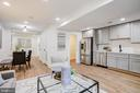 - 1281 SIMMS PL NE #2, WASHINGTON
