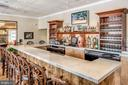 Restaurant/Lounge - 19360 MAGNOLIA GROVE SQ #403, LEESBURG