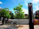 Dupont Metro Station - 2115 N ST NW #1, WASHINGTON