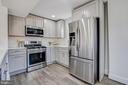 - 1281 SIMMS PL NE #4, WASHINGTON