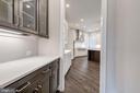 Butler's Pantry - 10710 HARLEY RD, LORTON