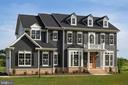 - 18377 WILD RASPBERRY DR, PURCELLVILLE