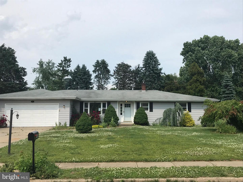 Single Family Homes por un Venta en Clarksboro, Nueva Jersey 08020 Estados Unidos