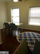 Dining room - 824 N WAKEFIELD ST, ARLINGTON