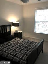 3rd bedroom - 824 N WAKEFIELD ST, ARLINGTON