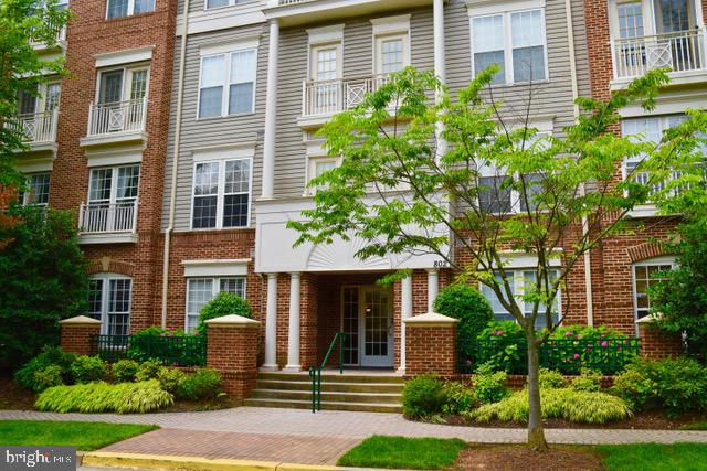 Single Family for Sale at 802 Grand Champion Dr #11-305-R 802 Grand Champion Dr #11-305-R Rockville, Maryland 20850 United States