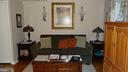 Wood floors! - 409 GREENBRIER CT #409, FREDERICKSBURG